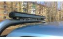 Светодиодная фара SL 11