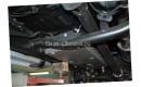 """Защита топливного бака """"Шериф"""" на Mitsubishi L200 с 2006 до 2014г. выпуска"""