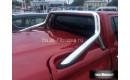 """Крышка кузова Оriginal """"Toyota"""" на Toyota Hilux с 2015г. выпуска"""