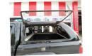 "Кунг Canopy Lift up side ""Doga Fiber"" на Volkswagen Amarok"