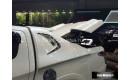 """Крышка кузова из ABS пластика Fullbox Оriginal """"Mitsubishi Motors"""" на Mitsubishi L200 с 2015г. выпуска"""