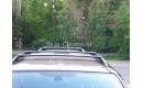 """Багажник аэродинамический """"CAN OTOMOTIV"""" на Volkswagen Amarok"""