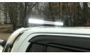 Купить светодиодную фару Mix SV 202