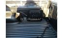 "Поворотный ящик из ABS пластика в кузов ""PICKUPBOX"" на Toyota Hilux с 2015г. выпуска"