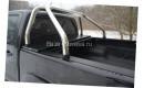 "Алюминиевая крышка кузова Rollback с дугами ""Afcarfiber"" на Toyota Hilux с 2011 до 2015 г. выпуска"