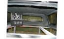 "Кунг RT3 из стекловолокна ""Ramtruck"" на Volkswagen Amarok"