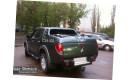 """Крышка кузова Fullbox """"Doga Fiber"""" на Mitsubishi L200 с 2006 до 2013г. выпуска"""