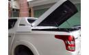 "Крышка кузова Fullbox Sport ""Carryboy"" на Mitsubishi L200 с 2015г. выпуска"