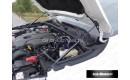 """Амортизатор капота TOYHILUX15-15Y """"TCC"""" на Toyota Hilux с 2015г. выпуска"""
