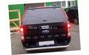 """Кунг S7 """"Carryboy"""" на Ford Ranger с 2012г. выпуска"""
