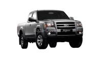 Тюнинг для Ford Ranger до 2011г. выпуска