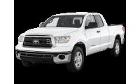 Тюнинг для Toyota Tundra