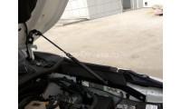 Амортизатор капота для Toyota Hilux с 2015г. выпуска
