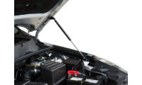 Амортизатор капота для Isuzu D-Max