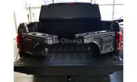 Ящик в кузов для Dodge Ram