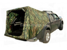 Палатка для Volkswagen Amarok