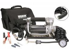 Компрессор VIAIR 440P для Dodge Ram