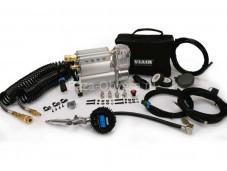 Компрессор VIAIR 400С для Dodge Ram