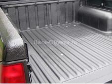 Защитное покрытие RAPTOR для Toyota Tundra