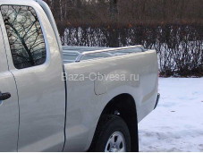 Рейлинги 888414 для Toyota Tundra