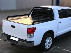 Стальная дуга TTU_4.2.3 для Toyota Tundra