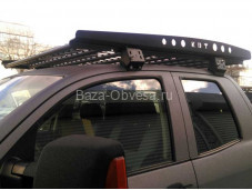 Багажник 22071L для Toyota Tundra