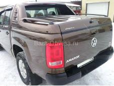 "Крышка кузова SC-R Sport Cover ""Alpha"" на Volkswagen Amarok"