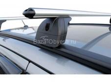 Багажник на крышу кузова 844260 для Pajero Sport III с 2015г.выпуска