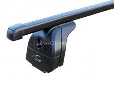 Багажник на крышу кузова 844253 для Pajero Sport III с 2015г.выпуска