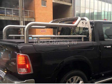 Дуга в кузов Ramtruck Universal для Dodge Ram
