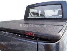 Крышка кузова 703999 для УАЗ