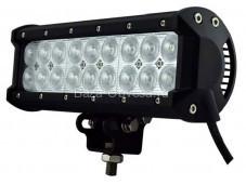 Фара SM-932P для Pajero Sport до 2014г. выпуска