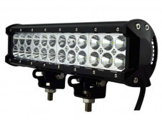 Фара SM-933P для Pajero Sport до 2014г. выпуска