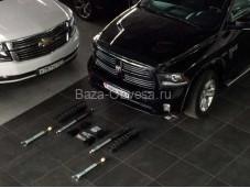 Лифт комплект MOPAR для Dodge Ram