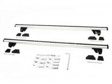 Багажник ALF120FU для Шевроле Нива
