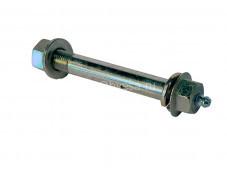 Болт крепления рессоры Ironman для Toyota Hilux до 2014г. выпуска