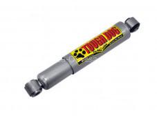 Амортизатор задний FC41376 для Toyota Hilux до 2014г. выпуска