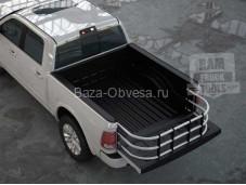 Удлинитель кузова для Dodge Ram