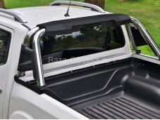 Дуга кузова 5916PR01 для Toyota Hilux с 2015г. выпуска
