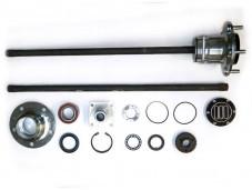 Комплект V-RS-FFA-24765 для Нивы