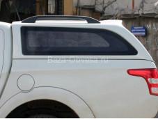 Кунг SKAT2 для Fiat Fullback