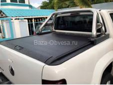 Крышка кузова ROLL-B для Volkswagen Amarok