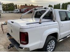 Крышка кузова VW Proform Sport Lid для Volkswagen Amarok