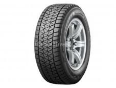 Шина Bridgestone 275/60R20 для Dodge Ram