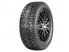 Шипованная шина Nokian 285/45R22 для Dodge Ram