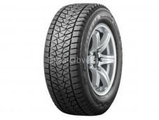 Шина Bridgestone 285/45/22 для Dodge Ram