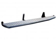 Пороги RIFPSN-40000-40 для Pajero Sport до 2014г. выпуска