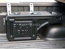Ящик в кузов 03382 для Dodge Ram