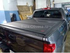 Крышка кузова 173337 для Toyota Tundra