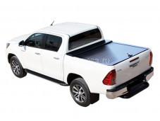 Роллета выдвижная 153364 для Toyota Tundra